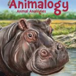 Animology – Animal Analogies {Children's Book Review}