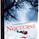 Nocturne3dCoverForHomePage