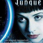 Freebie Alert – Space Junque