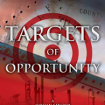 targets-of-opportunity-book-cover