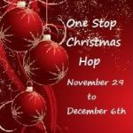 One Stop Christmas Hop ~ Looking for Sponsors