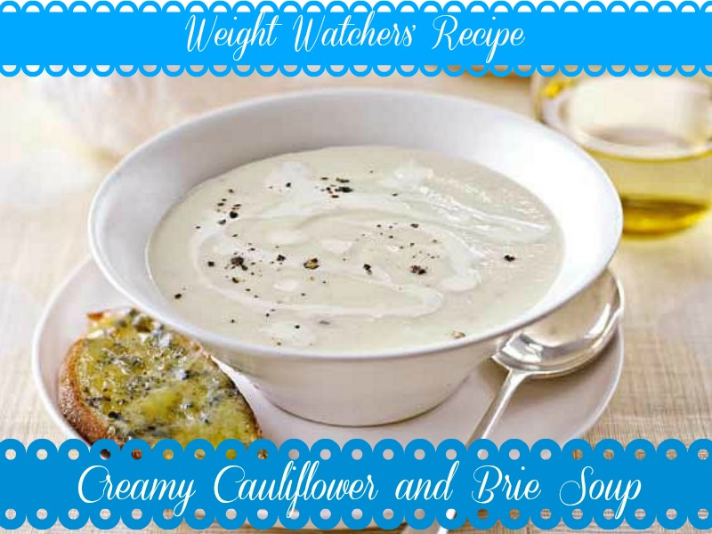 cauliflowerbriesoup