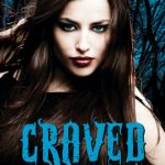 Craved Book Tour and Review