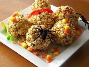 halloweenpopcornballs