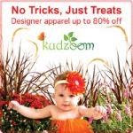 Kudzoom $25 Gift Certificate Contest