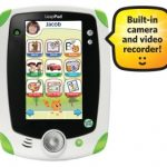 Leap Frog Leap Pad & Tag Reader #LeapFrogParty