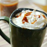 Pumpkin Spice Hot Apple Cider Recipe