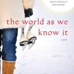 The World as We Know it Tour & Contest