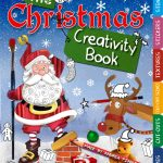 2 Complete Sets of Creativity Children's Books