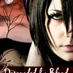 Descended by Blood Book Review