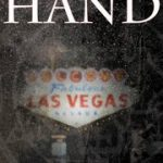 Devil's Hand Book Review