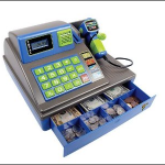 Holiday Gift Guide – ZILLIONZ™  REAL-MONEY TALKING CASH REGISTER