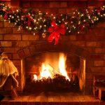 How to have a low stress Christmas
