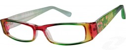 themed zenni optical frames are coming to town
