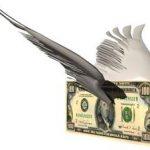 #MissionAngel Win Paypal Cash & Photobarn Voucher