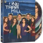 One Tree Hill – The Wedding – Brooke and Julian