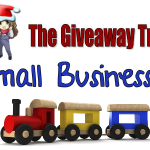 #SmallBusinessBigChristmas Hop $10 Amazon Code Flash Giveaway 8 – Midnight!