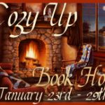 Cozy Up With a Book Hop