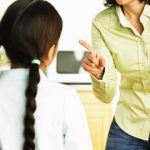 A Mom's Guide to Saying No