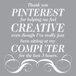 Pinterest #Funny