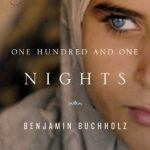 One Hundred and One Nights Book Sweeps