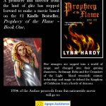#prophecymovie Hollywood Helps the Homeless Movie #charity @ArchmageREBA