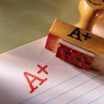 Online Tutoring, Homework help, and Private Tutoring