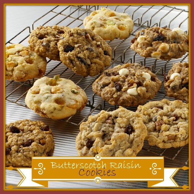 butterscotchraisincookies