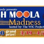 Save and Make Moola $50 Amazon