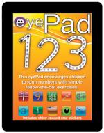 eyepad 123