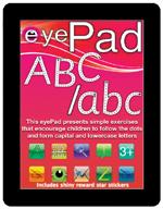 eyepad ABC