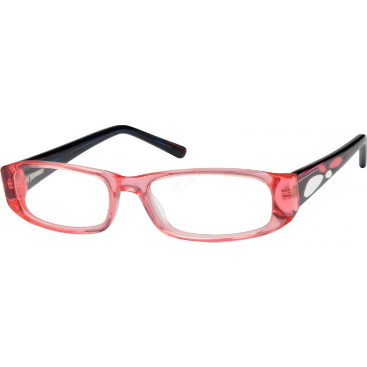 affordable eyeglasses wace