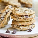 Cookie-Dough-Sandwich-Cookies-3_