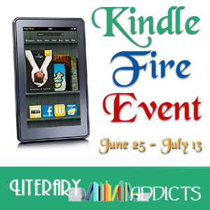 Literaryaddictskindlefire1 Grand Opening of Literary Addicts is Giving Away a Kindle Fire