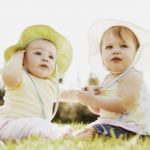 Everyday Family – Baby Milestones