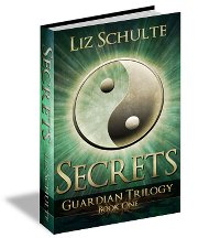 secrets Grand Opening of Literary Addicts is Giving Away a Kindle Fire