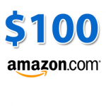 August 3 – 24 Group Book Tour $100 Amazon Giftcard