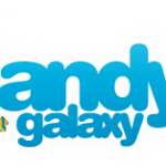 Candy Galazy Event