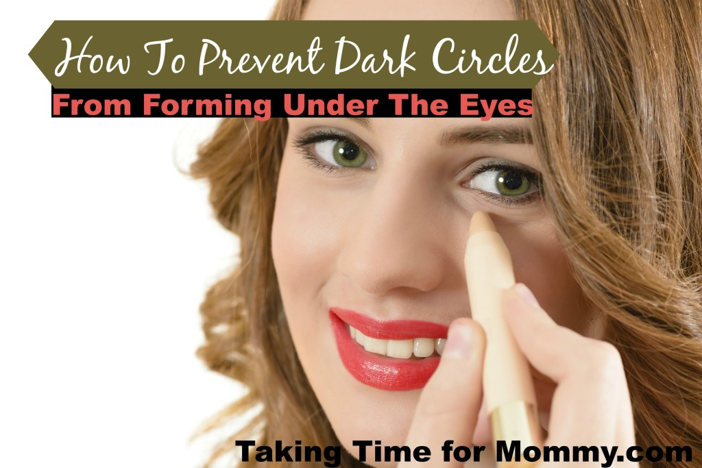 darkcircles