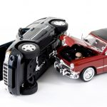 Easy to Shop for Auto Insurance Rates