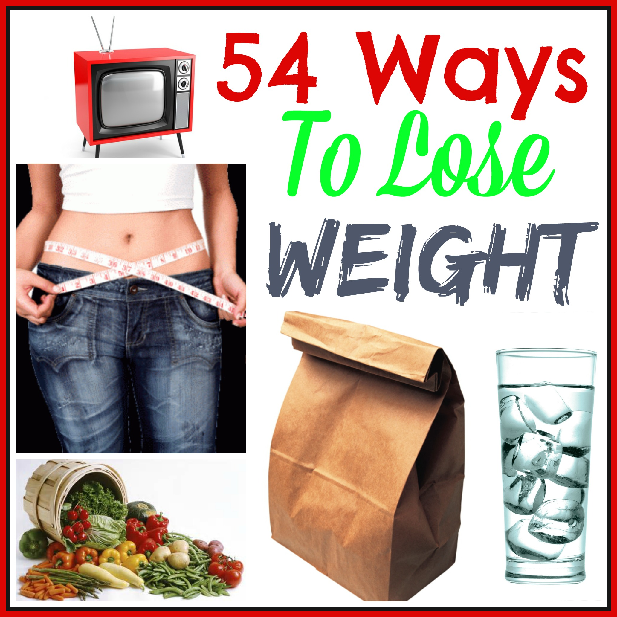 10 ways to lose weight quickly quotes