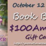 The Wedding Wager Book Blast $100 Amazon Giftcard