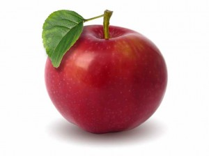 Uses Of Apple For Your Skin