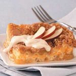 Apple Lasagna #Recipe