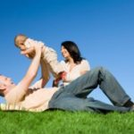 Cheap Insurance for Young Couples