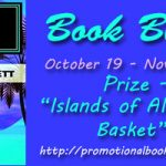 Maui Widow Waltz Book Blast #BookBlast