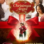GMC Christmas Angel Movie