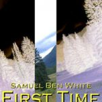 First Time: The Legend of Garison Fitch Book Blast
