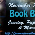 Forged by Greed Book Blast