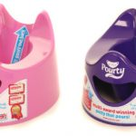 Pourty Potty Giveaway